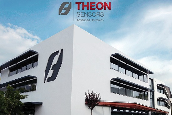 THEON-BUILDING1