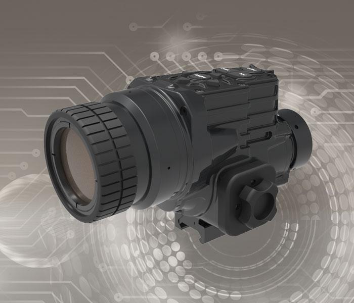 theon-sensors-therrmis-small-1