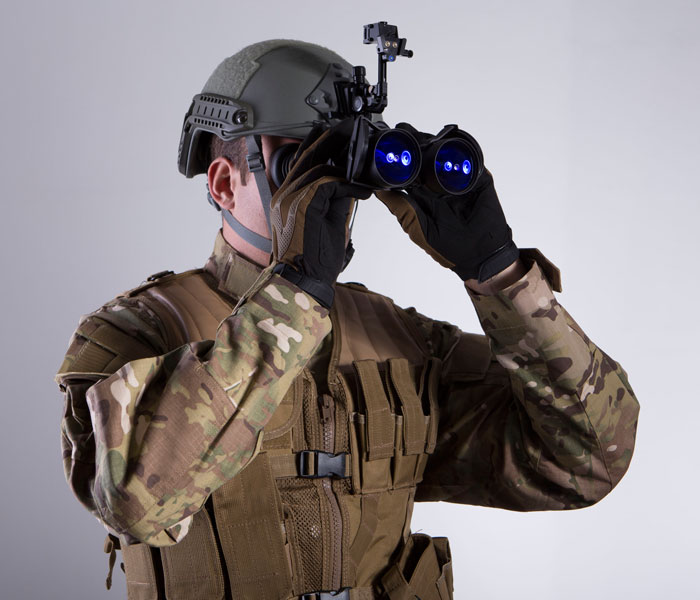 theon-sensors-nyx-3n