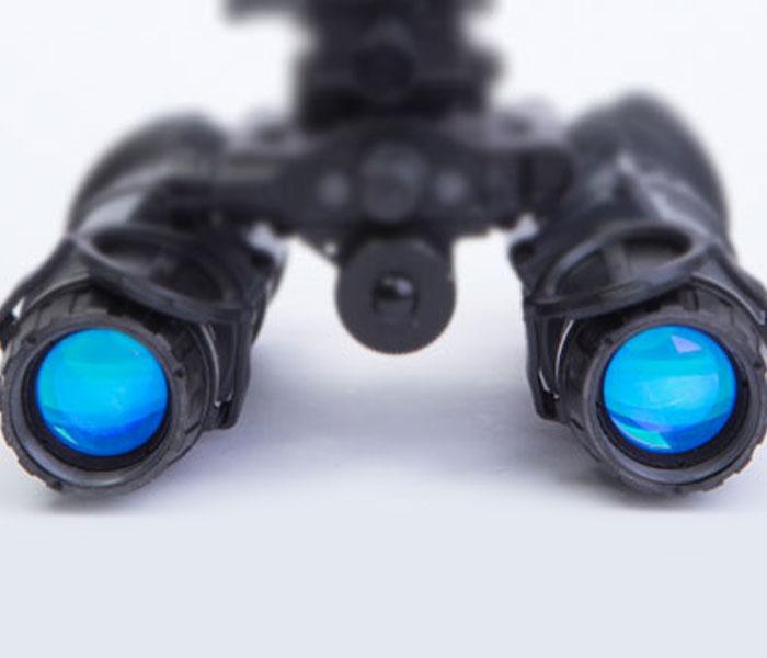 theon-sensors-nyx-7n