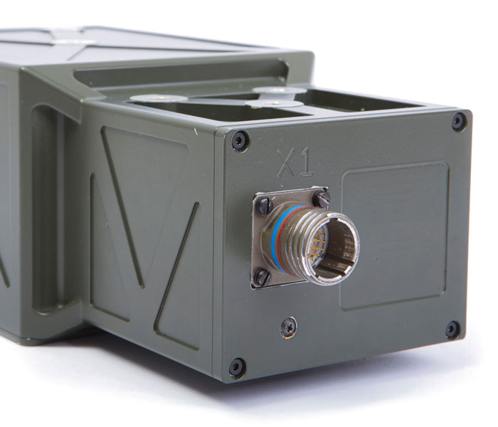 theon-sensors-urania-3