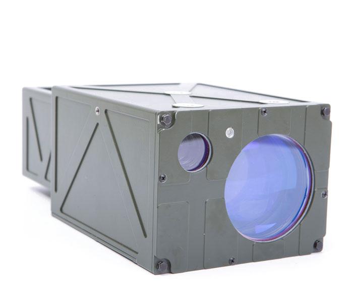 theon-sensors-urania-4