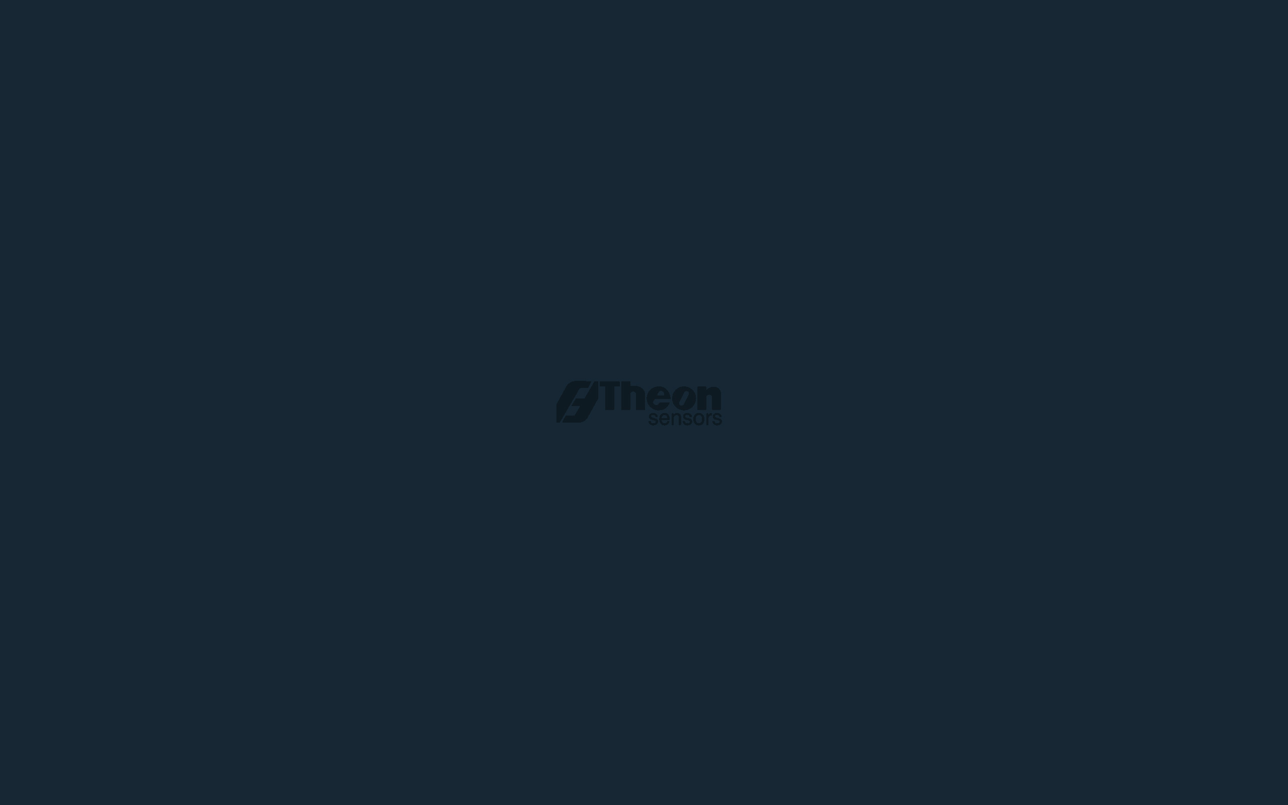 theon-sensors-background