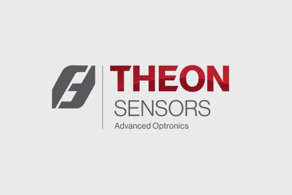 theon-sensors-logo-1